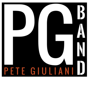 PGBandNEG_Color