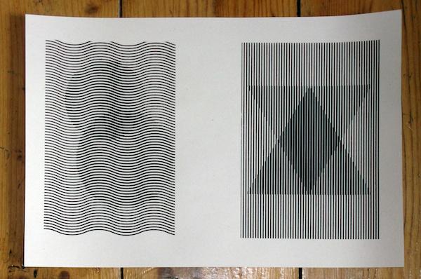 screenprinting-riley