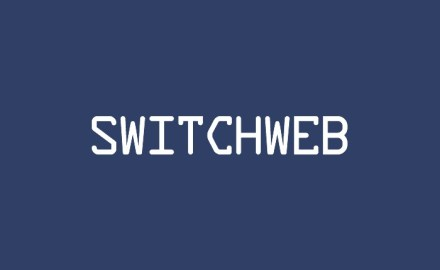 Switchweb