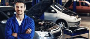 Auto Repair Shops Loans Fast