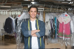 small business loans online for dry cleaners
