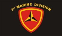 _3rd_Marine_Division
