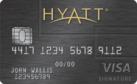 hyatt_card