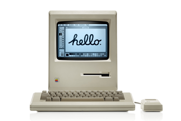 Tell Us About Your First Mac Apple Asks for Your Feedback 420432 2