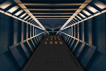 Kling, Qualityland