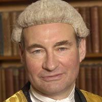 Lord Hughes