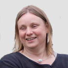 Revd Dr Jessica Martin