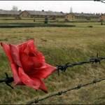 Auschwitz-Birkenau Today