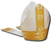 Bishop's Mitre