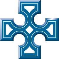 Church of Ireland Logo