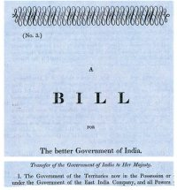 Government Bill