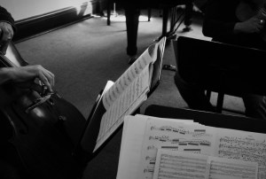 Wonderful Cello writing in Reicha 8 4 16