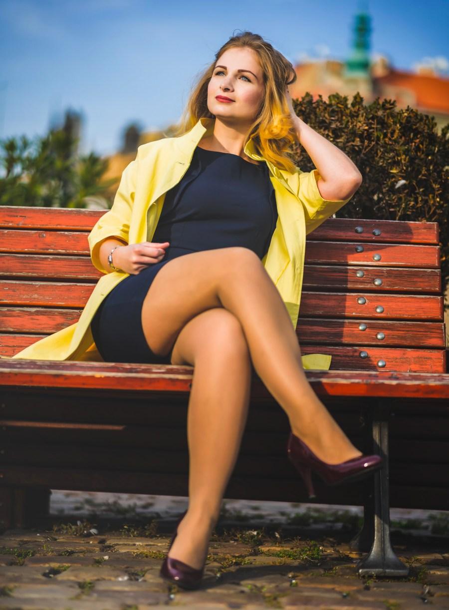 Elena Astachova