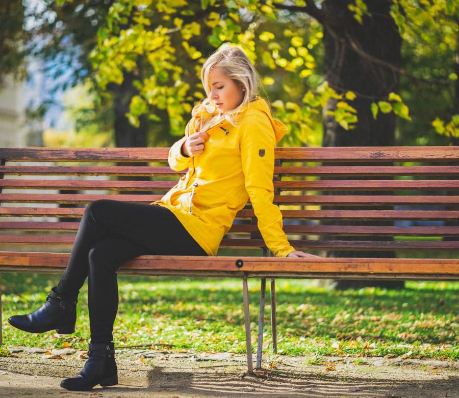 Lucie Kroupová