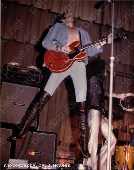 1972-12-08-Milton, MA