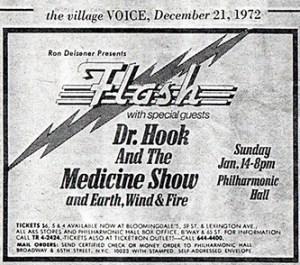 1973-01-14