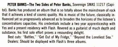 peter-banks-2-sides-of-rolling-stone-review