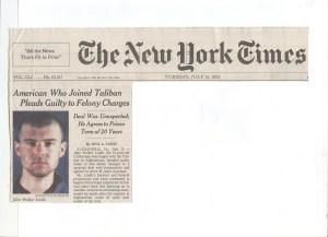 NY Times 7-16-02 001