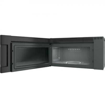 peterborough appliances