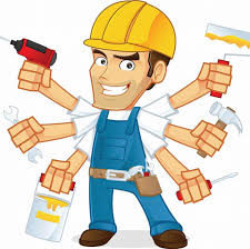 PETERBOROUGH HANDYMAN SERVICES