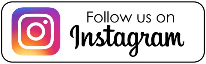 instagram-button-rounded