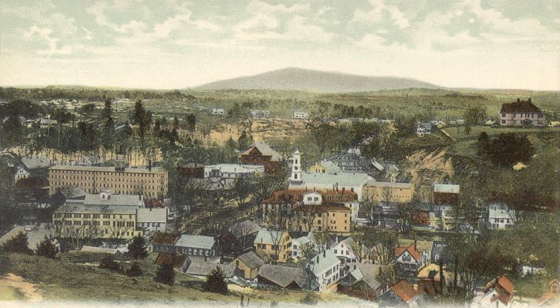 Bird's-eye_View_of_Peterborough,_NH