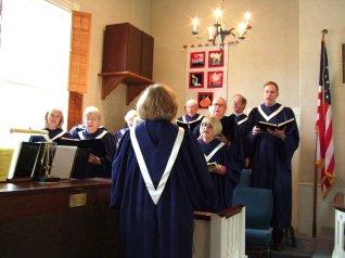 091013_choir2_dscf1819