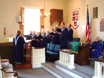 091013_choir4_dscf1828
