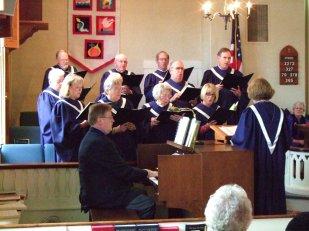 091013_choir5_dscf1830