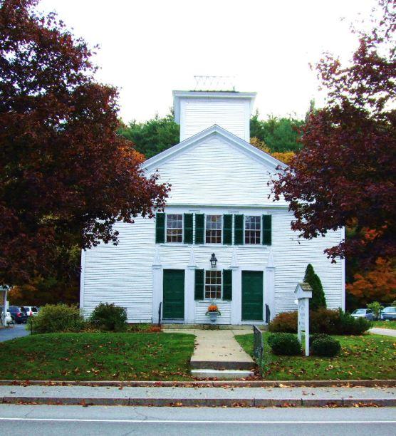 091013_church_exterior_dscf1810