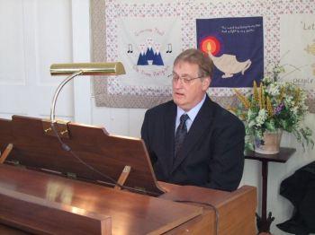 091026_pianist1_dscf1895