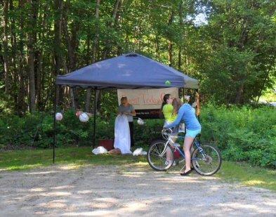140712_bikeride_inm_tent5c