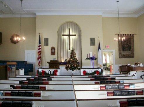 141130_sanctuary_advent2