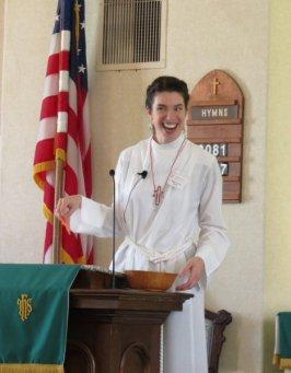 pastor lourey sept 2013 2 cropped