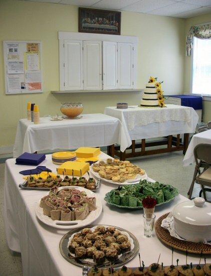 150524_wedding_food1