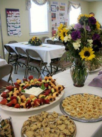 150524_wedding_food2