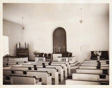 sanctuary_1940s