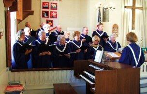 091026_choir2_dscf1893