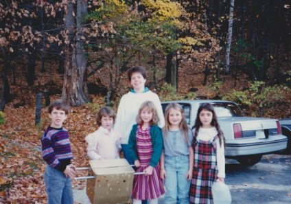 89-fall-sunday-school-5-6-year-olds-mrs-luscombe-sarah-breda-lindsay-dreyer-virginia-warren-katrina-warren-chris-chance1o