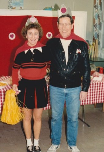 8902-valentines-day-dance-jim-orr-martha-given1o