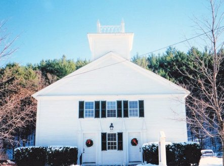 90-church-front1