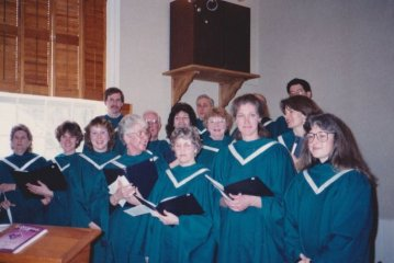 900401-easter-cantata-redeeming-love-choir2o