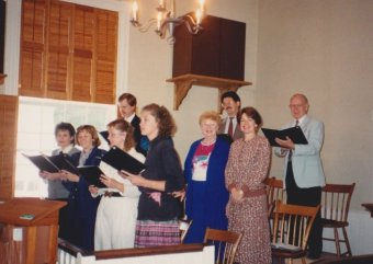 9009-homecoming-choir-alden-wilcox-steve-carpenter-pat-woodward-ellie-strand-keith-luscombe-diance-kane-linda-warren-karen-petts-rebecca-allen1o