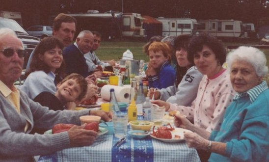 9106-choir-campout-wendy-dunning-john-banks-dave-luscombe-shera-allen-rebecca-aalen-fern-eastman-dick-dunning-john-faust-keith-nancy-luscombe-nate-luscombe-george-eastman1o