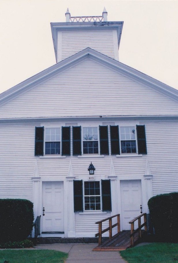92-church-front1