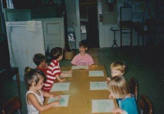 9208-vbs-preschool1o
