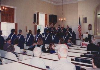 9209-homecoming-choir1o