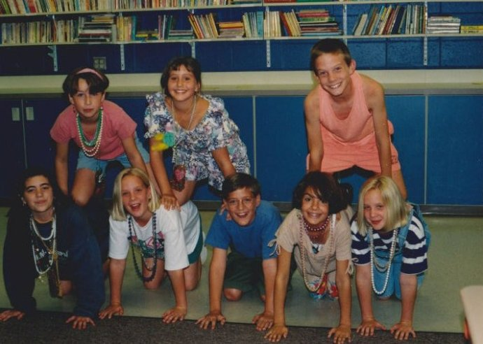 93-vbs-nathan-luscombe-hanna-lachance-ruth conway-ashley-hyde-courtney-dunning-michael-brigham-lindsey-hyde-megan-harding1o