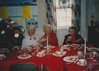 9302-valentine-luncheon-ladies1o