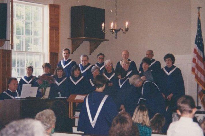 931017-dedication-sunday-choir1o